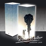 Rainwalker Shadow Lamp (click to enlarge)